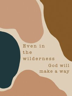 Scripture | quotes | encouraging words | good words | Hand lettering | Christian | calligraphy inspiration | desert vibes | earthy tones Bible Verses Quotes, Jesus Quotes, Bible Scriptures, Faith Quotes, Words Quotes, Sayings, The Words, Cool Words, Bible Notes