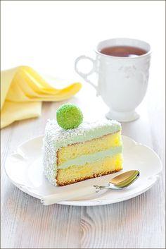 ... Tea on Pinterest | High tea recipes, Tea etiquette and Tea sandwiches