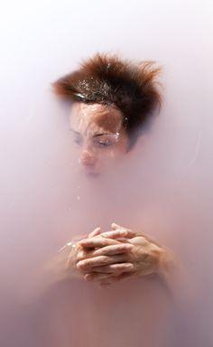 Ramona Zordini - Empty Kingdom - Art Blog
