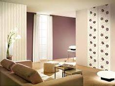 """Képtalálat a következőre: """"přírodní tapety v obývacím pokoji"""""""
