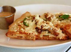 Die Top 5 Alternativen zu Käse Rezepte für veganen Käse (Mozzarella, Frischkäse, Pizzakäse)