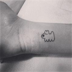 tatuagens-pequenas-tatuagens-minimalistas-tatuagens-delicadas-mini-tattoos-tattoodo-br (9)