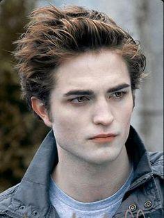 Google Image Result for http://images.wikia.com/twilightsaga/images/6/69/Edward_Cullen.jpg