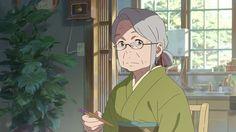 「君の名は。」特番で新海誠が神木隆之介や上白石萌音と生トーク、「秒速」も放送(画像 16/33) - 映画ナタリー