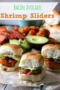 Want a super quick and delicious seafood recipe? Check out my Bacon Avocado… Potato Recipes, Pasta Recipes, Crockpot Recipes, Soup Recipes, Vegetarian Recipes, Chicken Recipes, Dinner Recipes, Cooking Recipes, Healthy Recipes