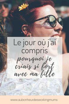 #j'arrêtedecriersurmesenfants, #parentalitépositive, #maman, #aubonheurdesworkingmums
