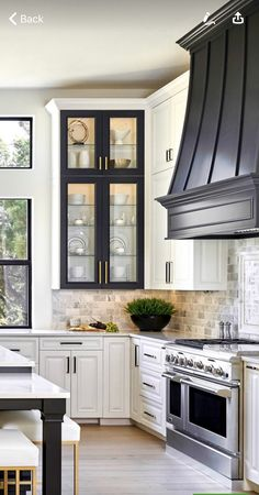Take a look at our pages for a good deal more with regard to this remarkable rustic kitchens Kitchen Dinning, Kitchen Redo, Kitchen Layout, Home Decor Kitchen, Kitchen Interior, Kitchen Remodel, Tudor Kitchen, Kitchen Backsplash, Kitchen Ideas