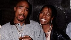 nice Afeni Shakur, mother of hip-hop legend Tupac, dies at Shakur Afeni Shakur, the mother of rapper Tupac Shakur, died on MondayMay in Northern California. She was aged Marin County Sheriff's Department . Tupac Shakur Mother, 2pac Music, Hip Hop, Black Panther Party, American Rappers, Thug Life, Passed Away, Actors, Attitude