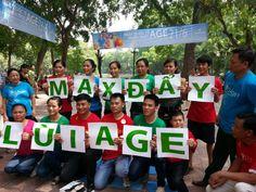 Nhận Thức AGE tại Thành phố Hà Nội
