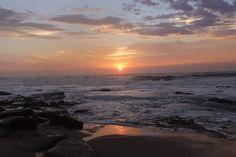 Ocean Photography, Landscape Art, Sunrise, Africa, Celestial, Star, Outdoor, Outdoors, Sea Photography