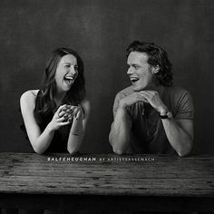 Thank you for 500 subscribers especially to my dear ones @outlander__forever @my.outlander.page @outlander_best_series @outlander_reign @outlander_czech_republic @ouchlander @samheughan @caitrionabalfe #samheughan #samheughanfan #caitrionabalfe #caitrionabalfefan #clairefraser #jamiefaser  #lairdbrochtuarach #ladybrochtuarach #lairdoflallybroch #outlander #starz #outlanderstarz #season3iscoming #season3iscoming #jamieandclaire #caitsam #samcait  thank you
