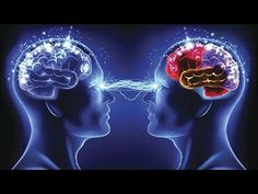 The Amazing Power of Your Mind - A MUST SEE! - YouTube