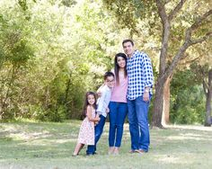 2017 Fab 4 #113: a sample photo from a recent family photo session with this family from #Houston.  For more examples from this session, please visit http://www.kevinjamesmccrea.com/2016-fab-4-113/.  #HoustonFamilyPhotographer #Fab4 #FamilyPhotosDoneRight