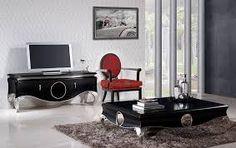 Ideas para decorar salones vintage. Ideas retro y classy. Tips, diy, manualidades, muebles baratos, hacer muebles desgastados.