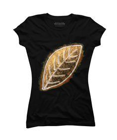 LEAF Women's T-Shirt