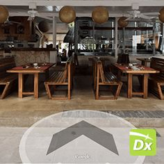 Ice Sushi Business View Google Datalogyx http://www.datalogyx.com