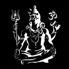 Shambhu Shankar Namah Shivaya                                                                                                                                                                                 More
