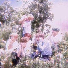 all the veteran fairies photo. Bts Bangtan Boy, Bts Taehyung, Bts Jimin, K Pop, Seokjin, Namjoon, Bts Aesthetic Pictures, About Bts, Bts Edits