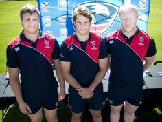 Former Jesuit, Cal stars go extra measure to help USA Eagles rugby