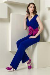 En Esperanza Garcia encontara los vestidos de fiesta, ideales para una boda, gala, etc. a un precio económico.
