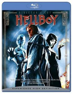 Hellboy: Director's Cut [Blu-ray] Blu-ray ~ Ron Perlman, http://www.amazon.com/dp/B000OT6V00/ref=cm_sw_r_pi_dp_90vQqb1A0EC0Q