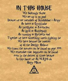 You can ask Harry Potter fan how they like harry Potter series, you will know what really a fan is . Here are some great Quotes from Harry Potter, Let they be Inspiration ! Harry Potter World, Objet Harry Potter, Arte Do Harry Potter, Theme Harry Potter, Harry Potter Birthday, Harry Potter Fandom, Harry Potter Memes, Harry Potter Love Quotes, Potter Facts