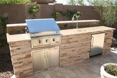 outdoor-kitchen3.jpg 600×400 Pixel