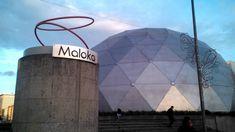 Centro Interactivo Maloka World, America, Youtube, Interactive Museum, Latin America, Museums, Colombia, Cities, Destinations
