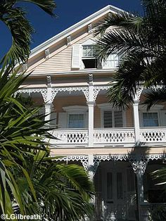 key west style homes - Google Search