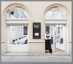 Loca, Vienna - Restaurant Reviews, Phone Number & Photos - TripAdvisor