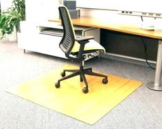 Office Chair Rug