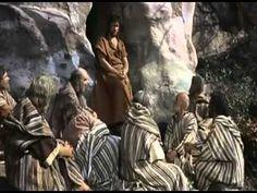 GEDEON - PELICULAS CRISTIANAS - YouTube