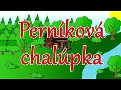 Animovaná rozprávka pre deti a najmenších od Yukinka: Kocúr v čižmách V ďalekej krajine žil chudobný mlynár, ktorý mal 3 synov. Mlynár mal len tri veci : Mly...