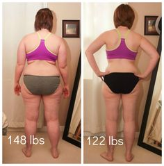in 61 Days: New No-Exercise 'Skinny Pill' Melts Belly Fat. Why Every Judge On Shark Tank Backed This Product! Fast Weight Loss, Lose Weight, 1lb Of Fat, Fat Burning Pills, Instant Weight Loss, Melt Belly Fat, Slimming Pills, Lean Body, Shark Tank