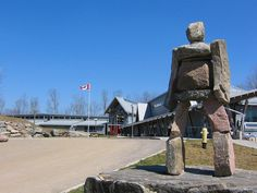 By kawarthaNOW. Fourteen full-time faculty positions available across academic areas.
