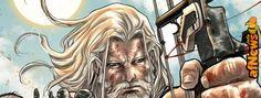 Marvel annuncia la maxi-serie Old Man Hawkeye per gennaio 2018 - https://www.afnews.info/wordpress/2017/10/01/marvel-annuncia-la-maxi-serie-old-man-hawkeye-per-gennaio-2018/