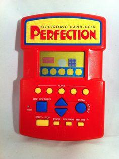 Mb Pocket Simon Milton Bradley Pocket Simon 1970-1989 Simon Says