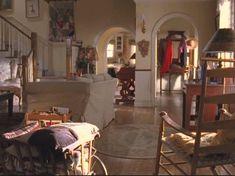 gilmore Girls House !