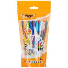 School Stationery Essentials   The Range School Stationery, 2 Colours, Back To School, Essentials, Range, Color, Cookers, First Day Of School, Ranges
