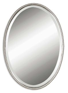 bathroom great mosaic oval bathroom mirror with decorative design from good looking oval bathroom mirrors