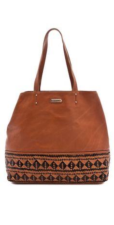 // Rebecca Minkoff #handbag #tote