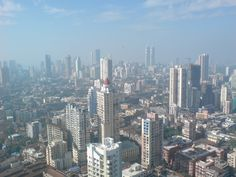Here is a list of top tourist attractions in Mumbai. There are a large number of places to visit in Mumbai. Read, the fourth instalment of this series here. Mumbai City, In Mumbai, Tourist Places, Tourist Spots, Zoo In India, City That Never Sleeps, Dream City, Slums, Beach Town