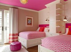 Image result for wood antique curved top canopy bed pink