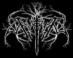 Thyrfing: Viking black metal, older releases are stronger