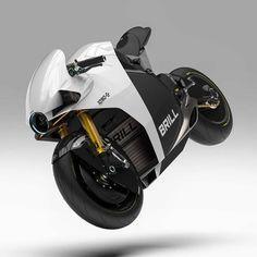Motorbike Design, Motorbike Girl, Motorcycle Wheels, Cafe Racer Motorcycle, Moto Bike, Concept Motorcycles, Cool Motorcycles, Futuristic Motorcycle, Futuristic Cars