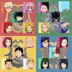 Hogwarts students class Group Get Mineta out my house he doesn't deserve it My Hero Academia Episodes, My Hero Academia Memes, Buko No Hero Academia, Hero Academia Characters, My Hero Academia Manga, Anime Characters, Hogwarts, Slytherin, Asui Boku No Hero