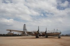 Boneyard, Tucson.  This was one of the pictures I had up on my desktop when I was writing the Mulcahy introduction scene when he's waiting for the plane.