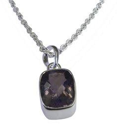#australia #carat #hahaha #Riyo #jewelry #gems #Handmade #925SolidSterlingSilver #pendant https://www.etsy.com/uk/shop/RiyoGems