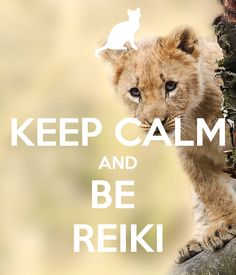 Reiki is a combination of two Japanese words: Rei, which means spirit, and Ki, which means energy