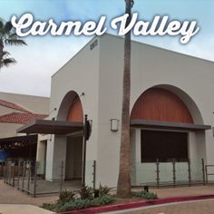 Carnitas' Snack Shack - Del Mar / Carmel Valley, our second location in San Diego County, California!